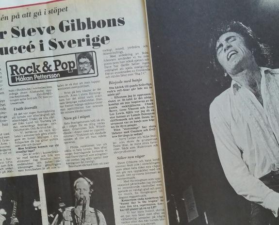 450c9535658f Den här intervjun publicerades ursprungligen i Nerikes Allehanda 7/4 1979.